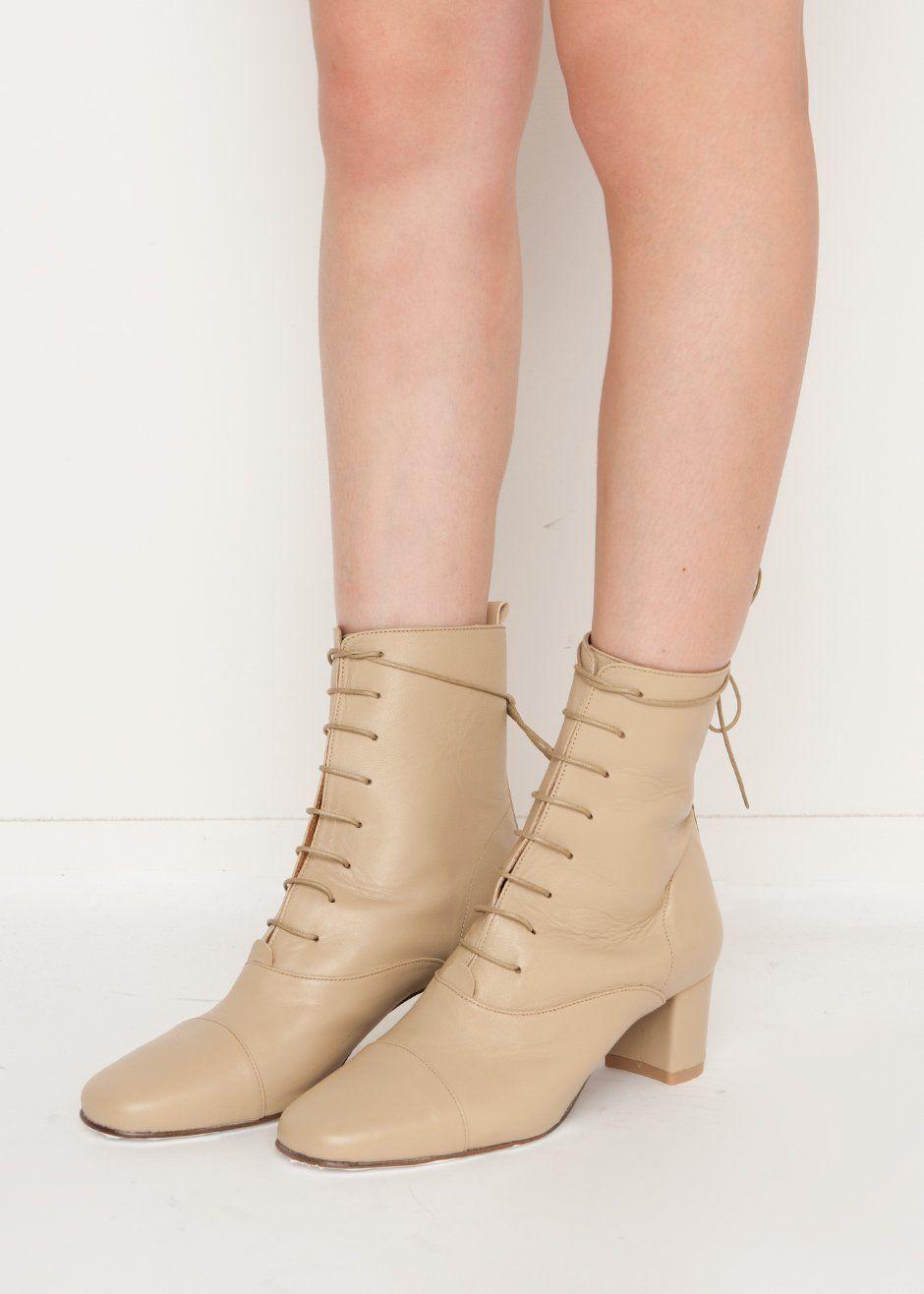 08f9d19dcf05 By Far Lada Boots  womensfootwear