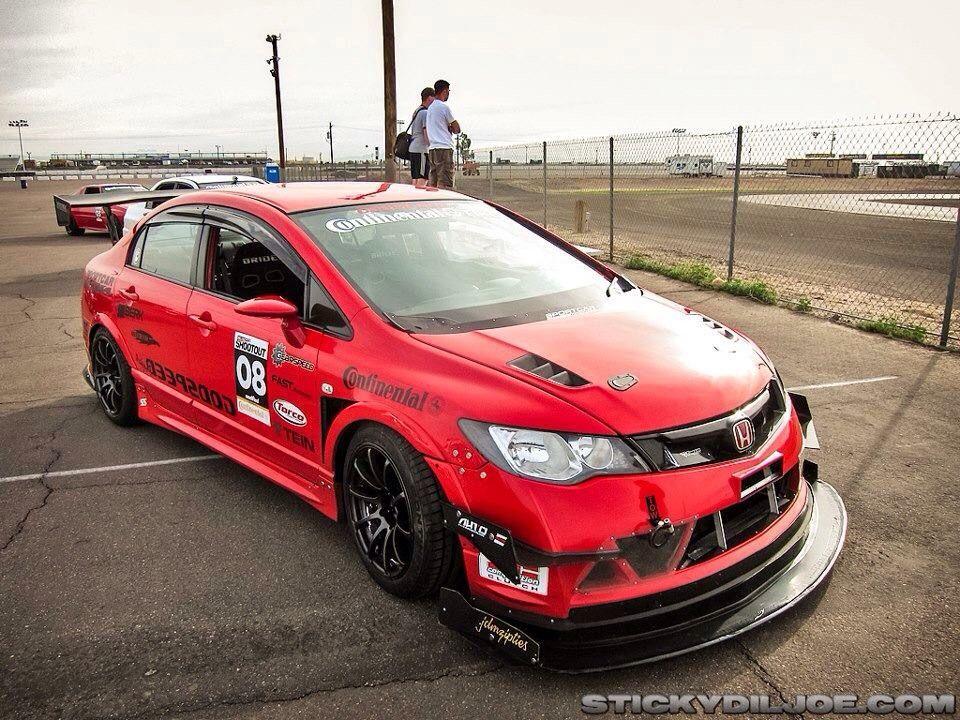 Civic FD Honda civic si, Honda vtec, Honda civic