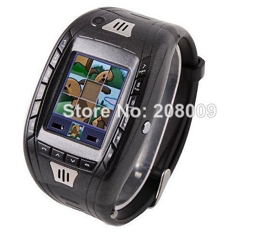 New Mini Watch Cell Phone semi-intelligent Mobile Waterproof HD Camera AK11  http://www.aliexpress.com/item/New-Mini-Watch-Cell-Phone-semi-intelligent-Mobile-Waterproof-HD-Camera-AK11-Free-Shipping/1880241200.html