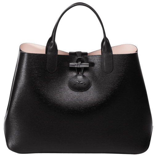 Perfect Bag For Everyday The Office Roseau Réversible Medium Tote 1681850