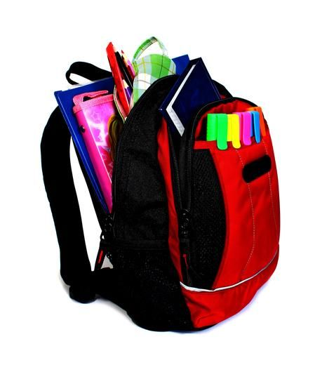 Choosing the Right School Bag for Your Child  dc788945edd06