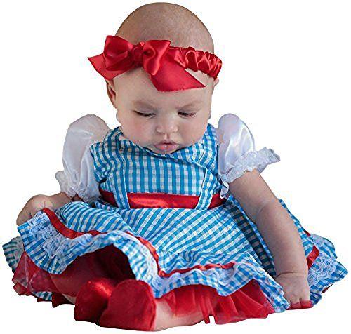 Princess Paradise The Wizard of Oz - Dorothy - 0 - 3 months, http://smile.amazon.com/dp/B00WAI95F6/ref=cm_sw_r_pi_awdm_x_XNA6xbQ8TH5EY