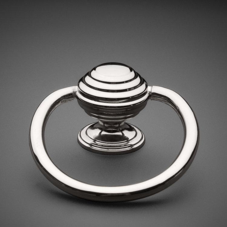 Pin On Ng Cabinet Hardware