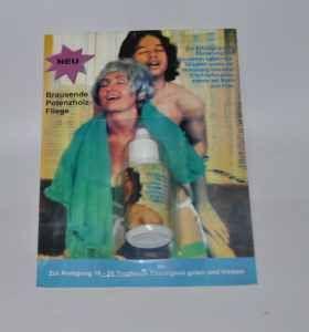 potenzol cair asli obat perangsang wanita di apotik k24 http