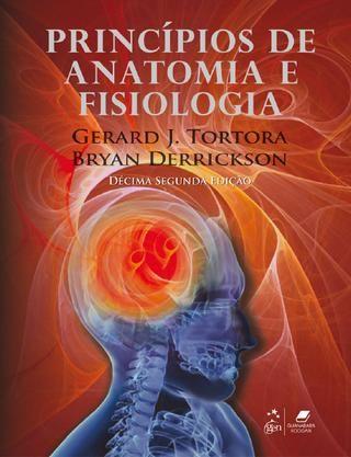 Tortora | Anatomía