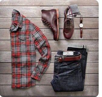 Mens Clothing Subscription >> Stitch Fix Men Men S Clothing Subscription Box Stitch Fix A