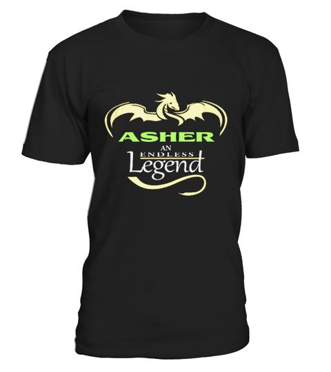 # ASHER .  COUPON CODE    Click here ( image ) to get COUPON CODE  for all products :      HOW TO ORDER:  1. Select the style and color you want:  2. Click Reserve it now  3. Select size and quantity  4. Enter shipping and billing information  5. Done! Simple as that!    TIPS: Buy 2 or more to save shipping cost!    This is printable if you purchase only one piece. so dont worry, you will get yours.                       *** You can pay the purchase with :