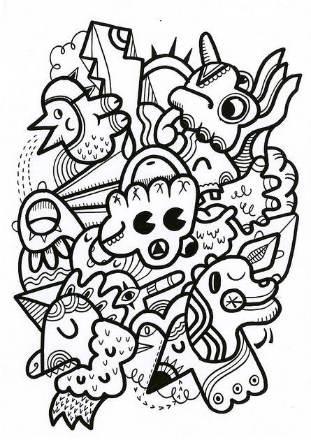 25 Unique Fairy Coloring Pages Ideas