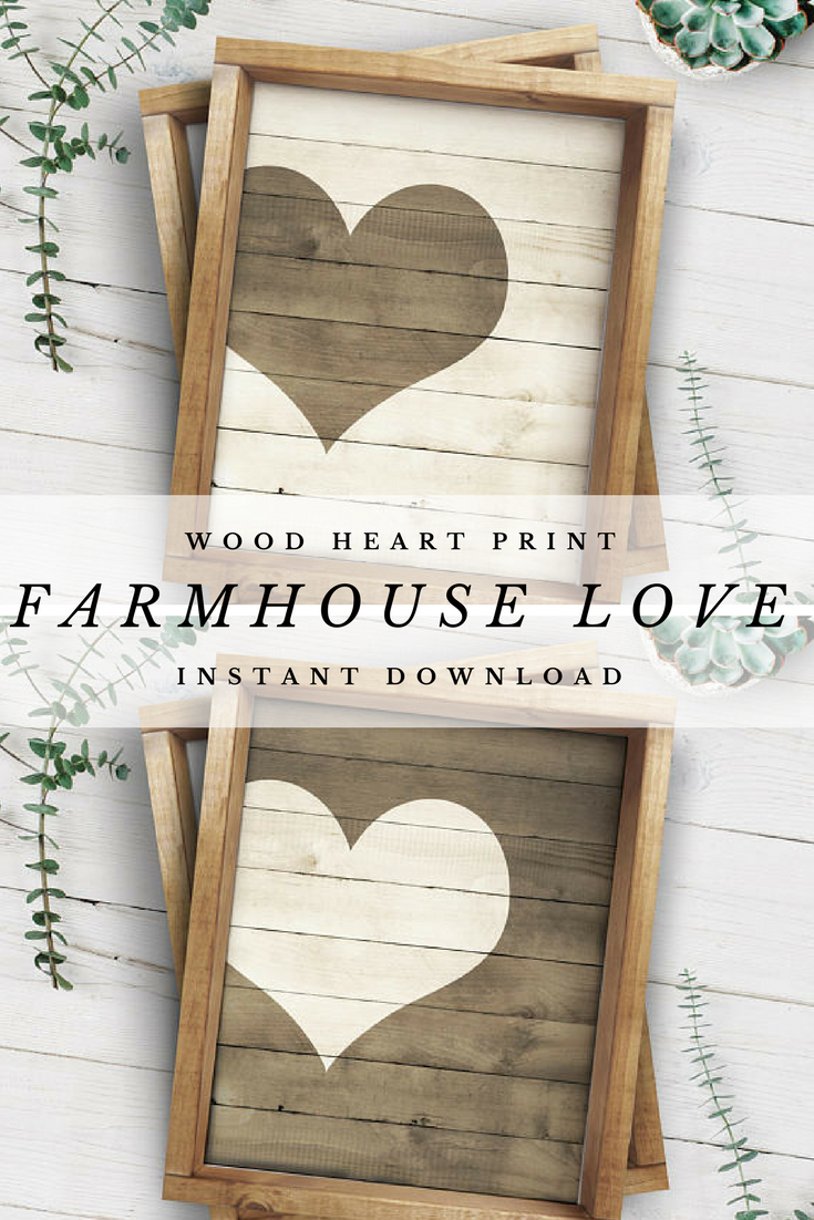 Pin de Tracey Whitten en Farmhouse | Pinterest | Marcos cuadros ...