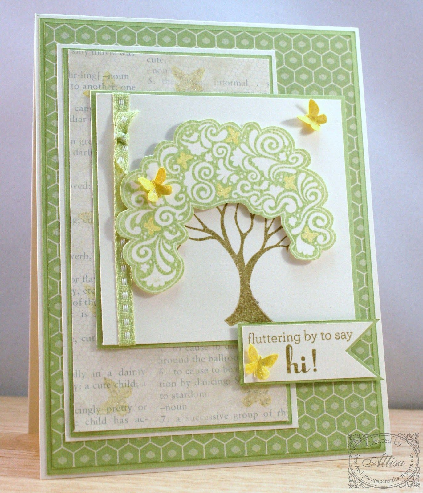 Rocky mountain paper crafts fms challenge 25 cards pinterest rocky mountain paper crafts fms challenge 25 kristyandbryce Images