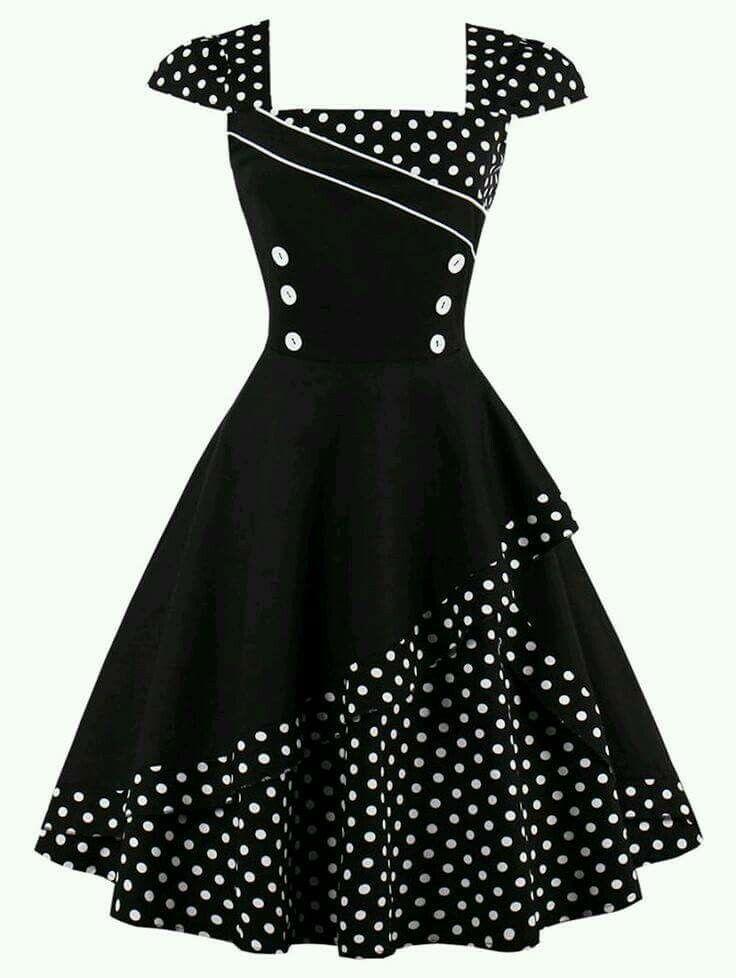 973807e84 Love the bottom of this dress Corset Dresses