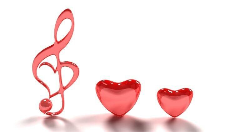 Pedro Patino On Twitter Heart Wallpaper Cute Love Wallpapers Love Wallpaper