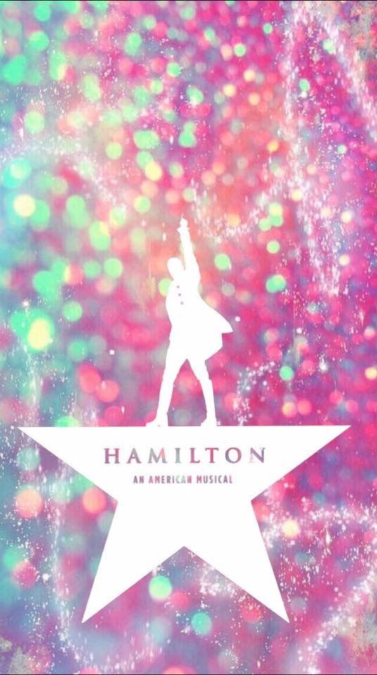 Hamilton Wallpaper Hamilton Wallpaper Hamilton Funny Hamilton