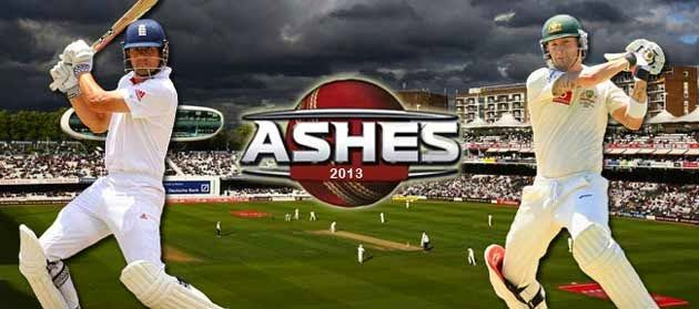 ashes cricket 2019 game apk download