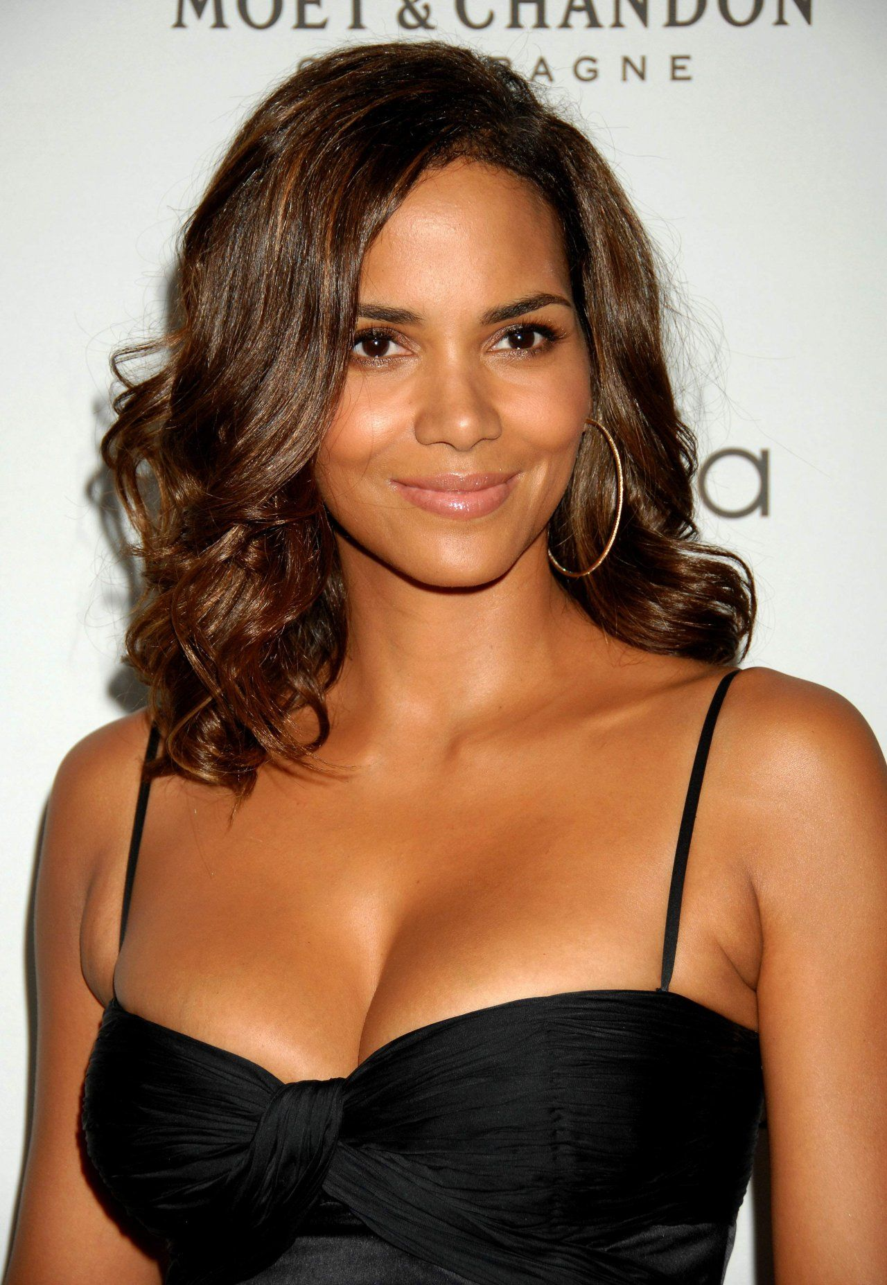 halle berry - photo #50