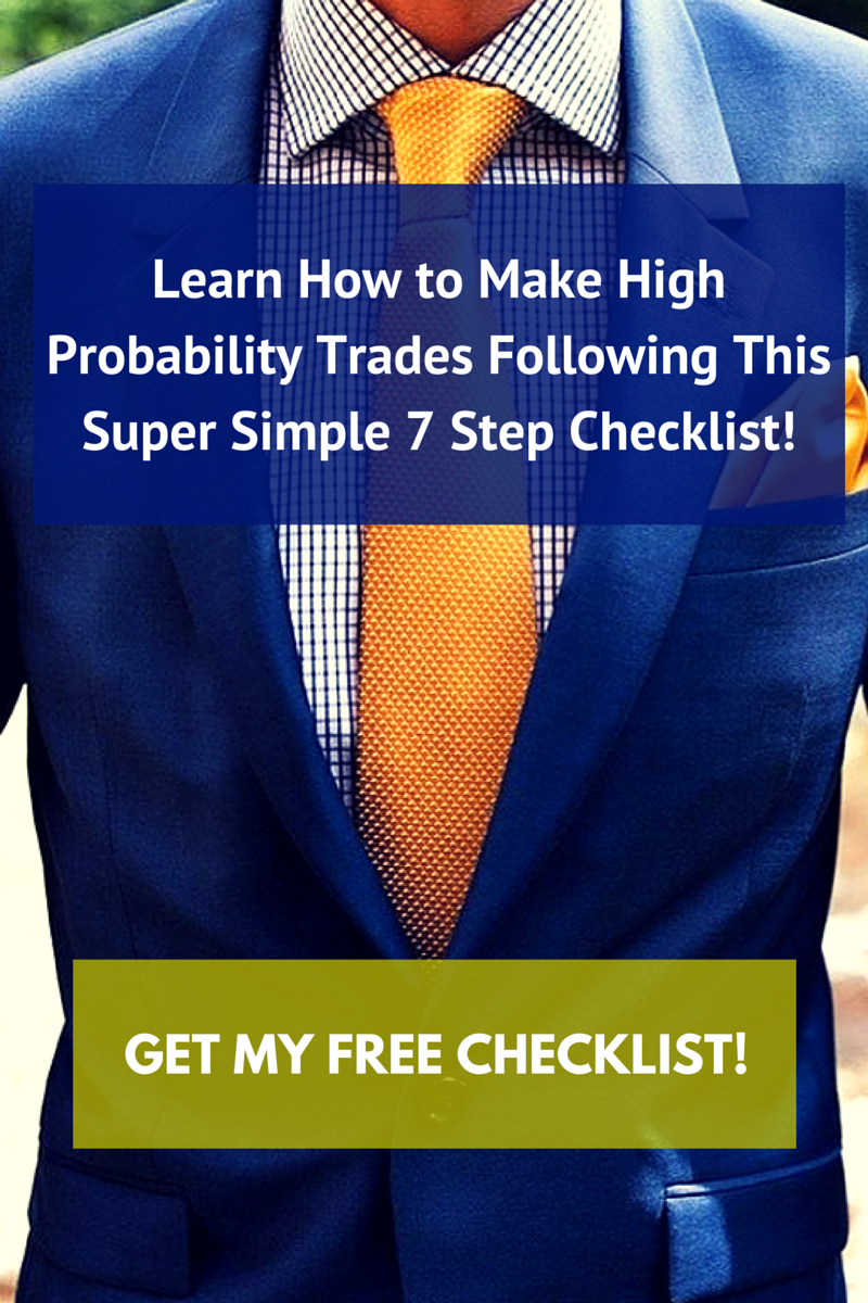 Download Our Forex Strategies and Indicators