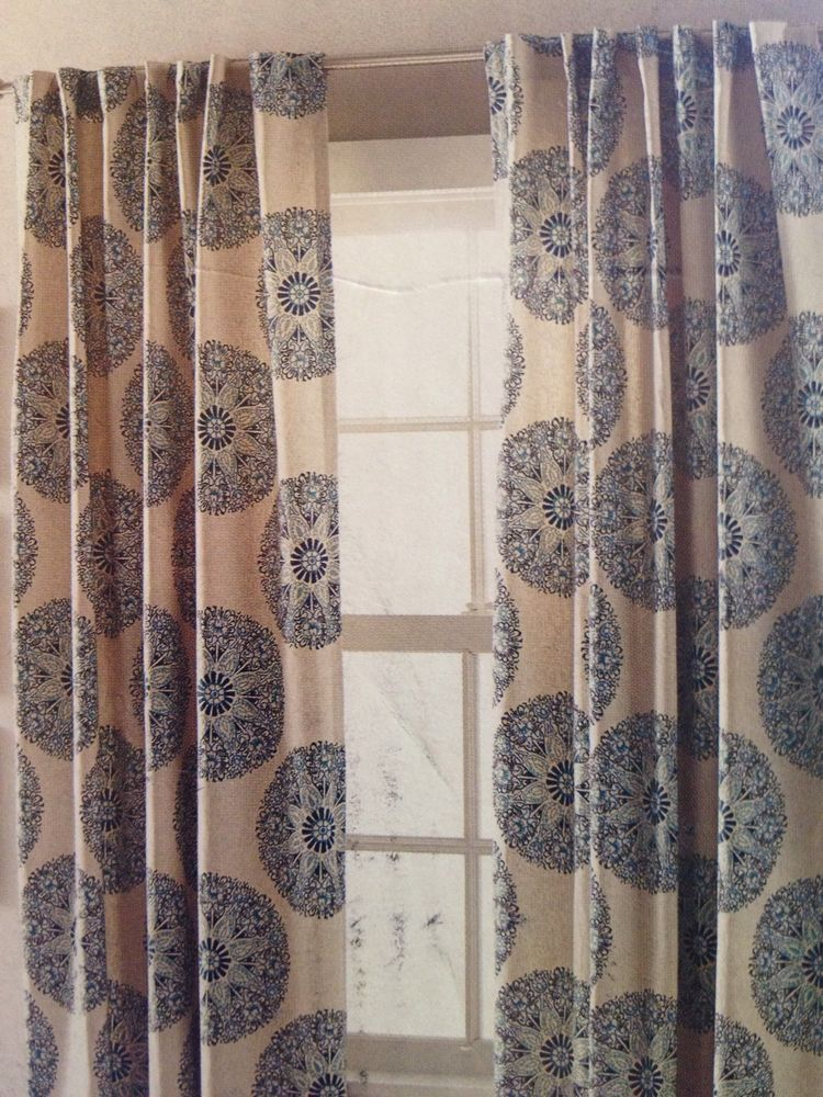 usm pattern medallion for curtains jcpenney wid op window drapes curtain hei n tif g