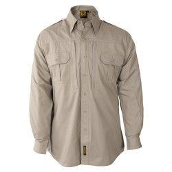 Propper Mens Long Sleeve Bdu Shirt