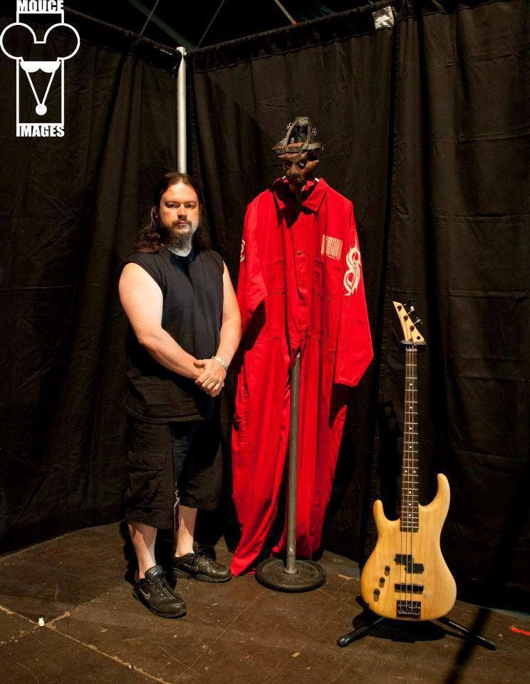mfkr1 post paul gray s death one time member donnie steele was