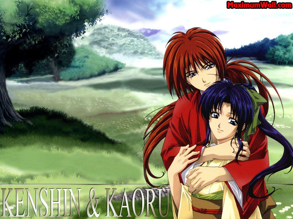 るろうに剣心 壁紙 Rurounikenshin Wallpaper Rurouni Kenshin