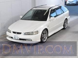 2001 honda accord wagon vi cf6 httpjdmvipjdmcars 2001 honda accord wagon vi cf6 httpjdmvipjdmcars publicscrutiny Image collections