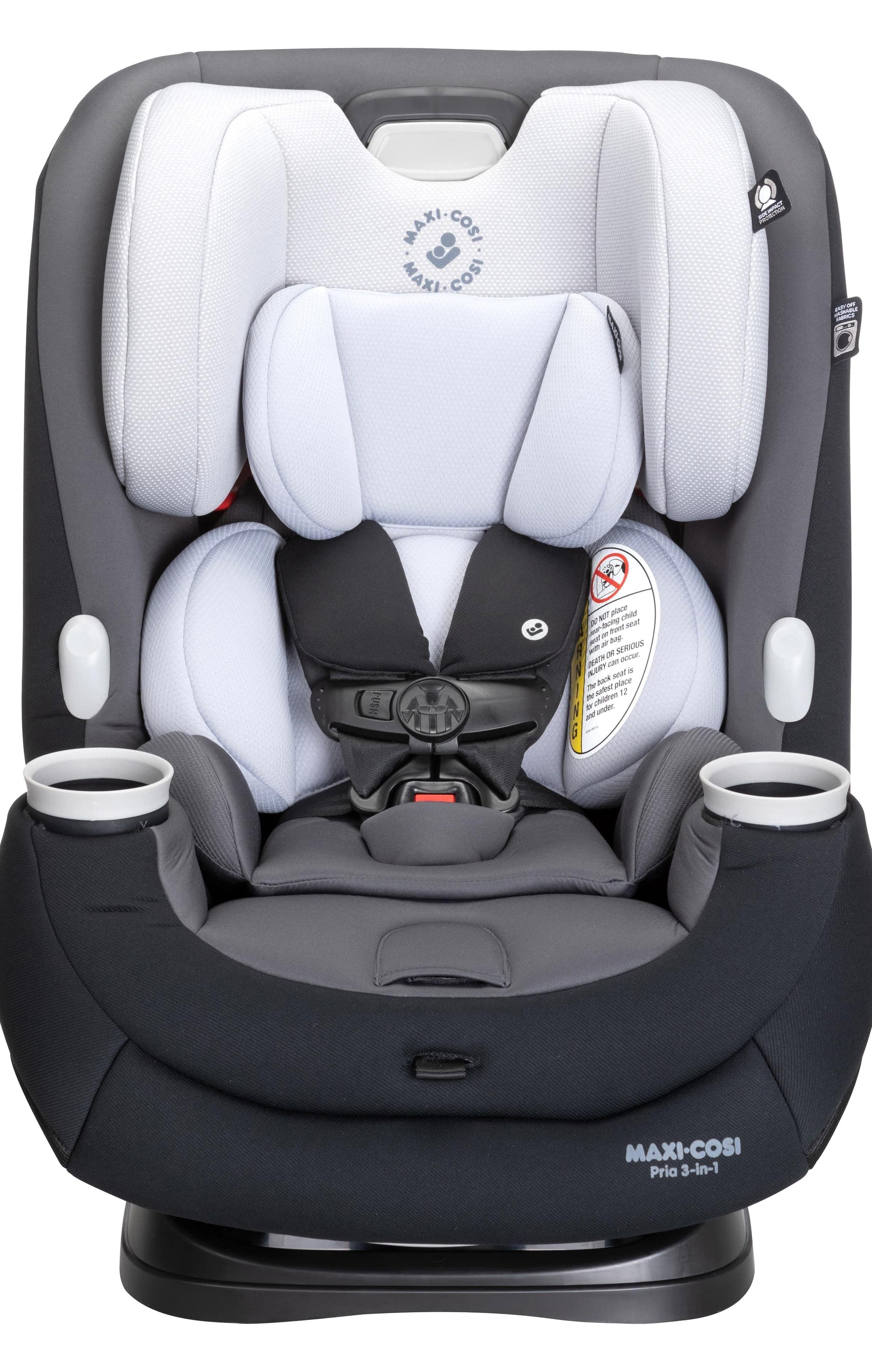 8d2651b71ec2ea922b3cf84a54bbc00f - How To Get Cover Off Maxi Cosi Car Seat