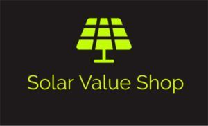 Shop for your solar ideasoffgridsolarpowervalueideasoffgridsolarpowervalue