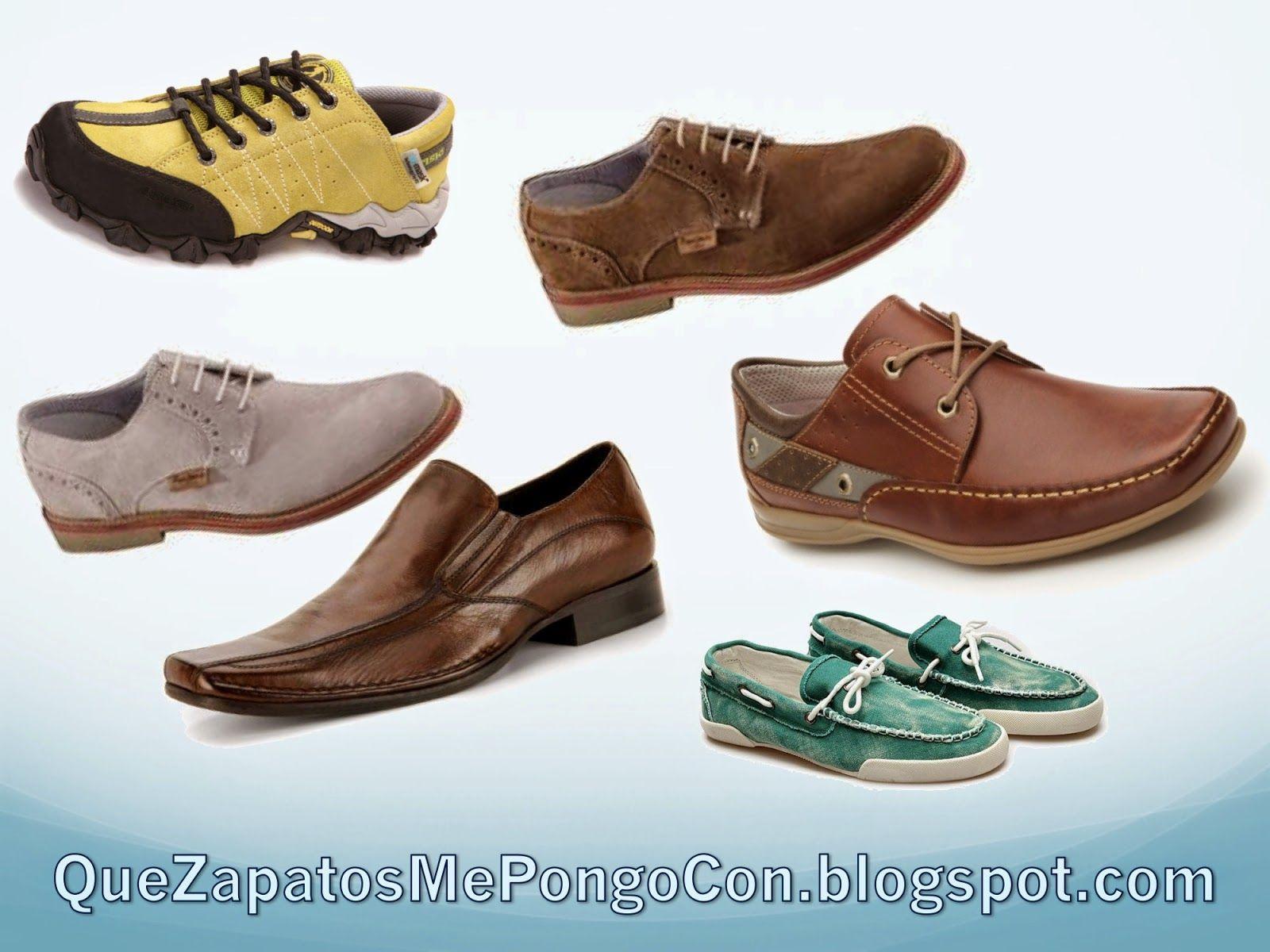 63710e8215 HOMBRES - outfits TIPS PARA USAR ZAPATOS CON JEANS - Que zapatos usar con  unos vaqueros