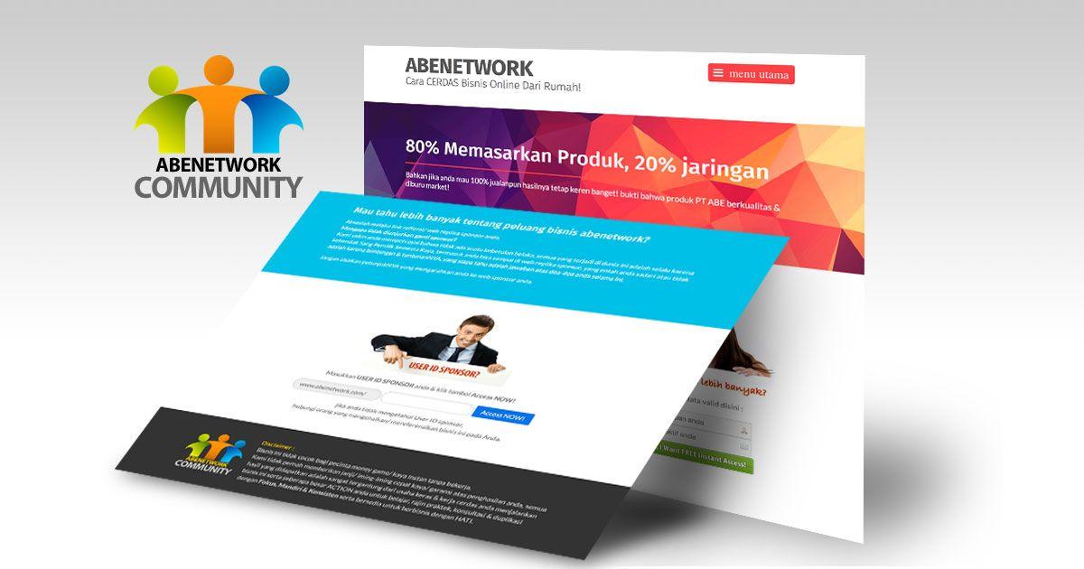 Cara cerdas bisnis online dari rumah, best online support ...