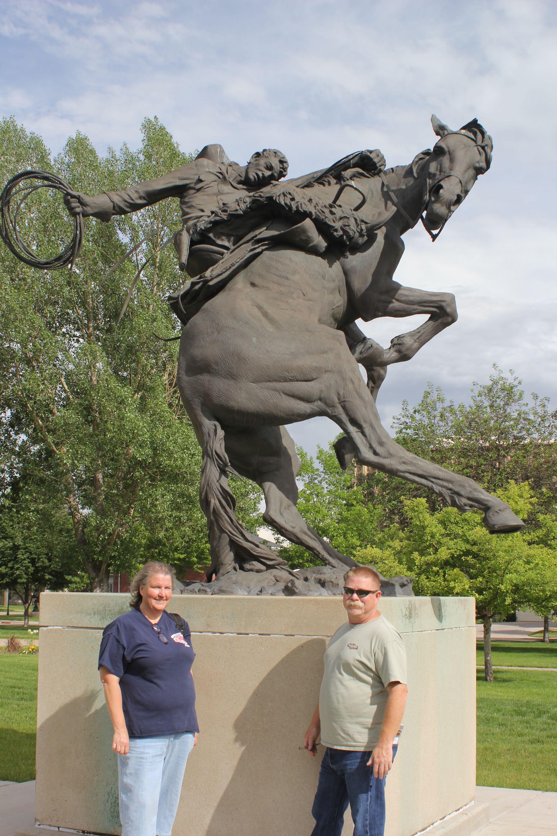 Cheyenne Wy Wyoming Cheyenne Wyoming City