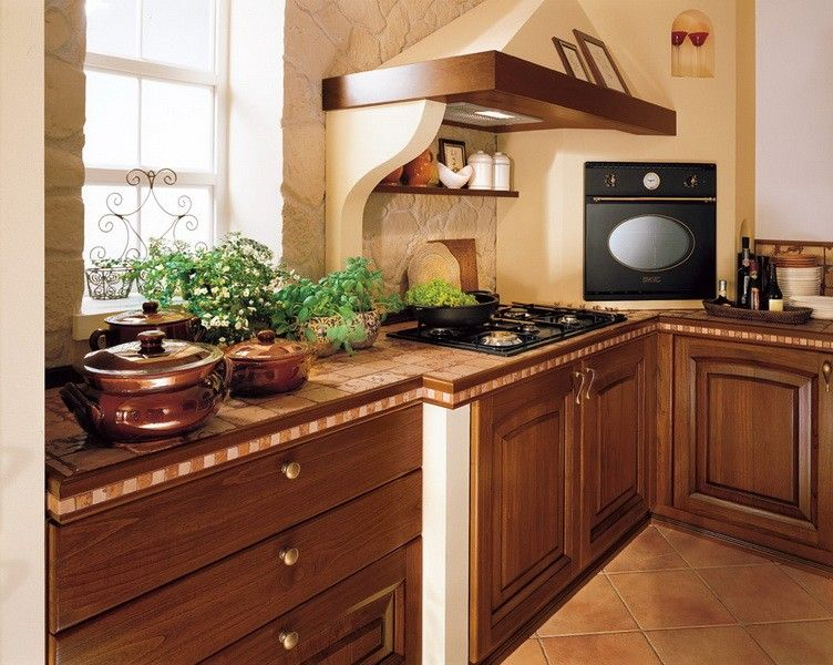 Stunning Cucina Con Snack Ideas.Emejing Kitchen Bar Height Images ...