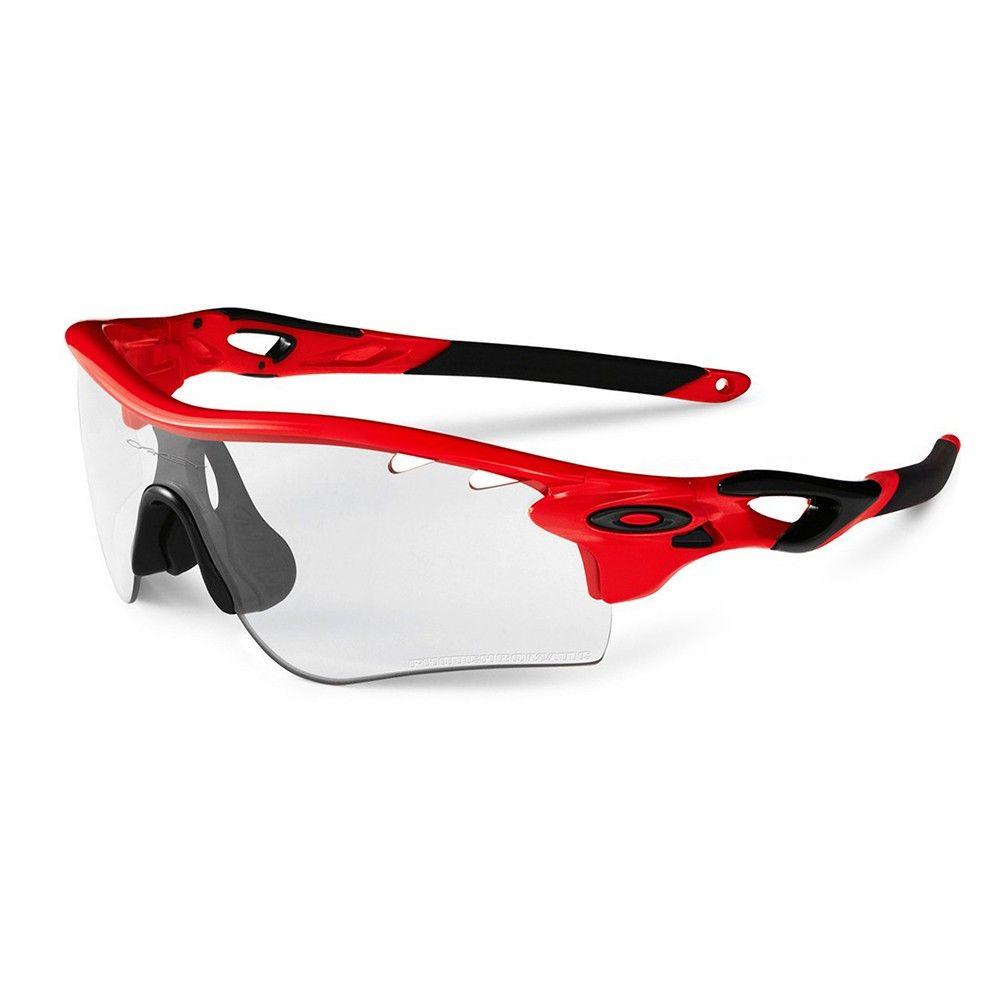 Óculos Oakley Radarlock™ Path™
