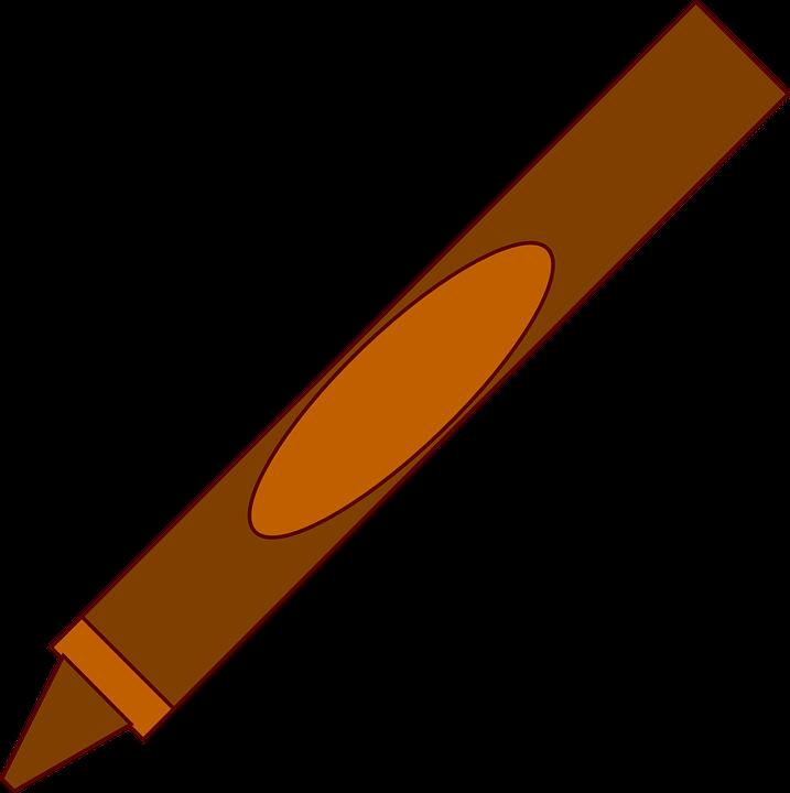 Office Drawing Tools Drawing Tools Pencil Crayon Gift Drawing