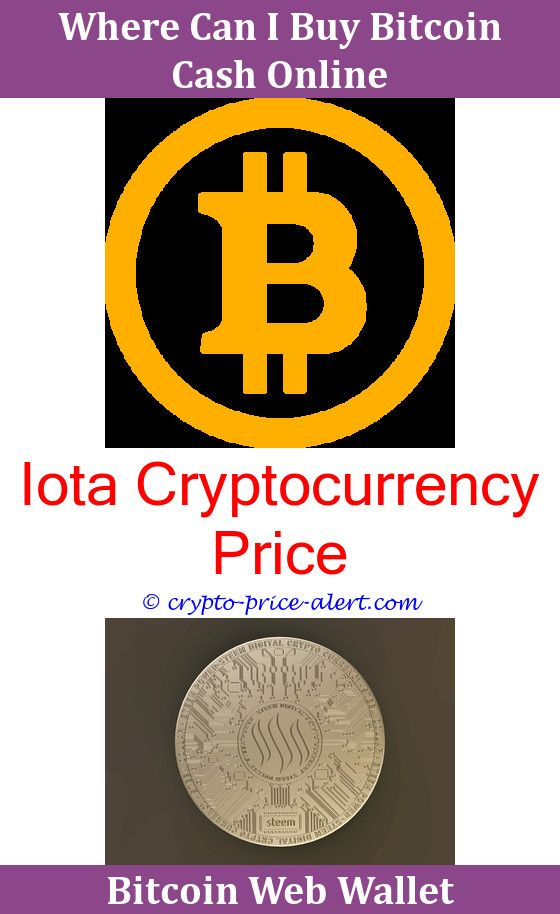 Money laundering through cryptocurrency buy car with bitcoin fiat bitcoinbitcoin casino bitcoin 7500 how did bitcoin get value ccuart Images