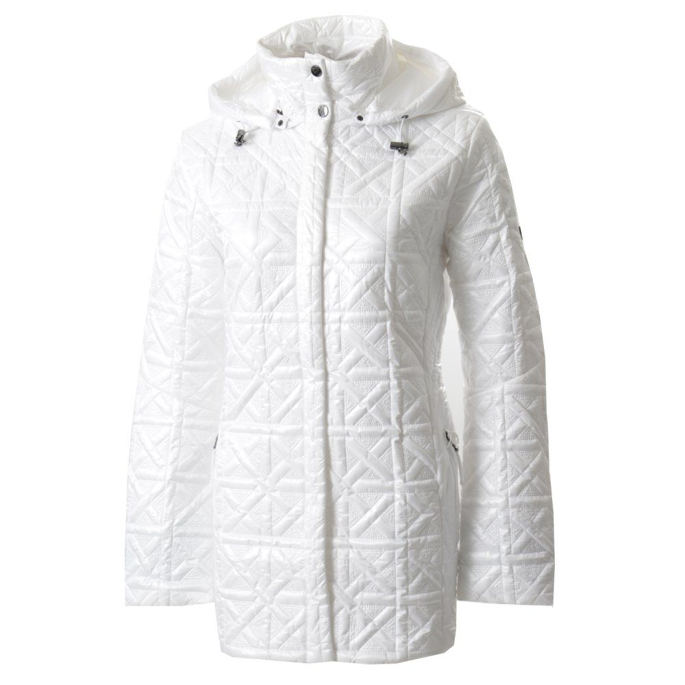 MeCo Brooke Coat (Women's) | Peter Glenn