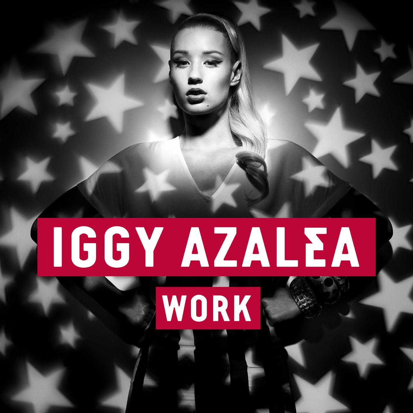 Iggy Azalea Work Http Drawmeasong Com Blog Iggy Azalea Iggy Azaleas