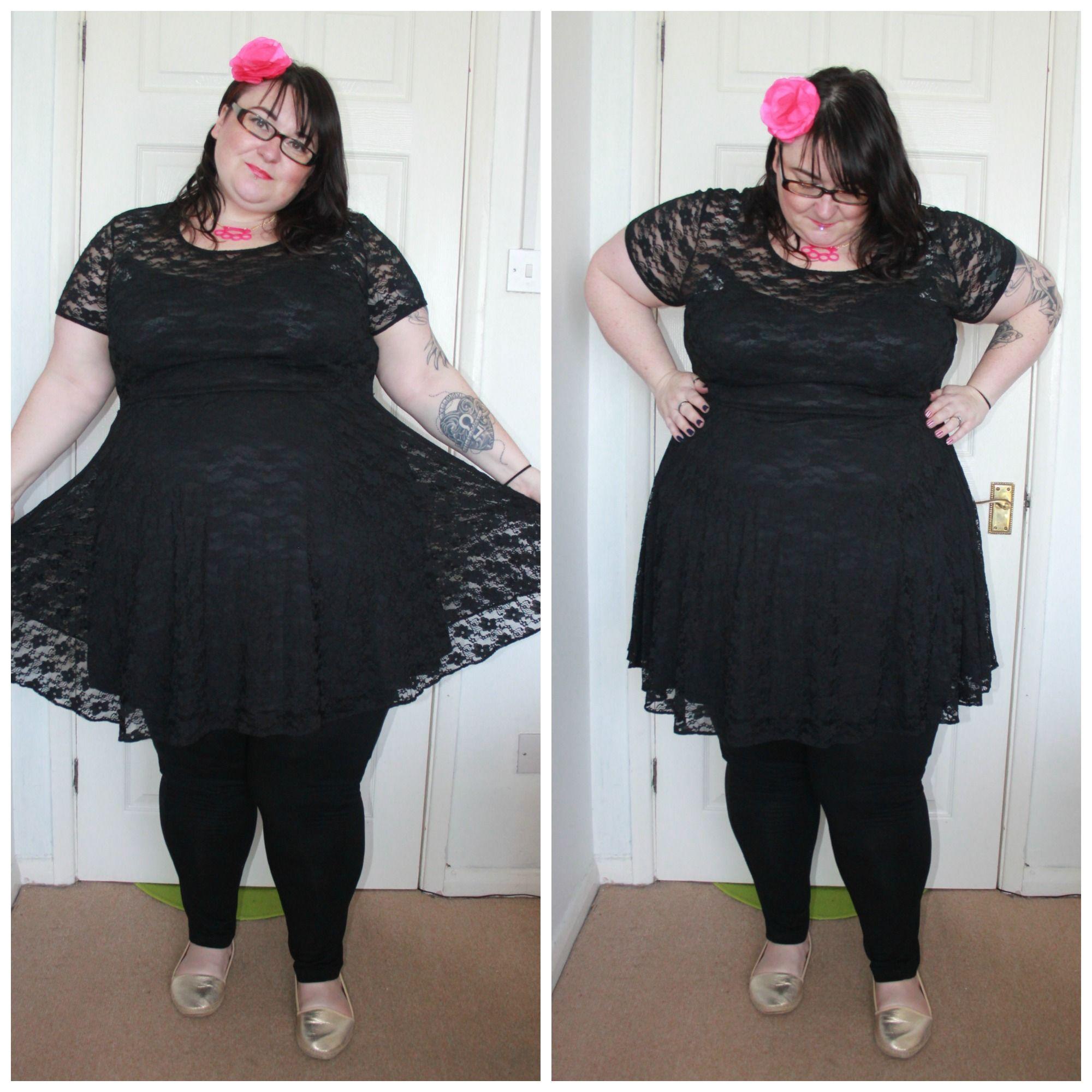 Plus Size Gothic Skirts Uk – DACC