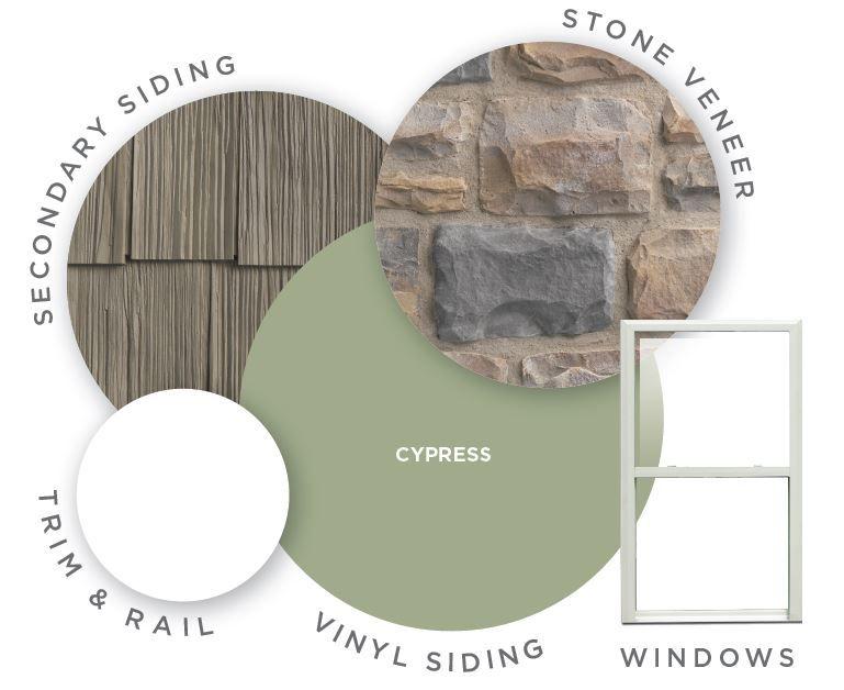 Home Exterior Visualizer Online House Exterior Design Tool Ply Gem Exterior House Paint Color Combinations Green House Exterior Exterior Paint Colors For House