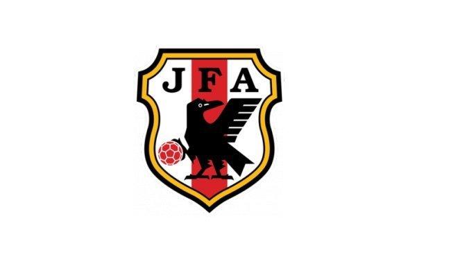 Dls 19 Kits For Japan Soccer Kits Logos Goalkeeper Kits