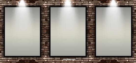 خلفيات خلفية الصور 360000 ورق الحائط ملصقات لافتات للتحميل مجانا Brick Wall Background Background Images Graphic Design Background Templates