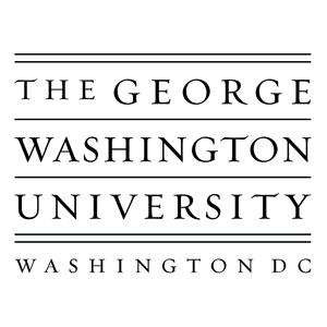 The George Washington University (Washington, DC)