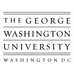 The George Washington University Washington Dc George Washington University George Washington University