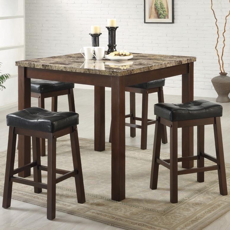 Bar Tisch Und Hocker Set Küchen Bar Tisch Und Hocker-Set \u2013 in Dieser - küche mit bar