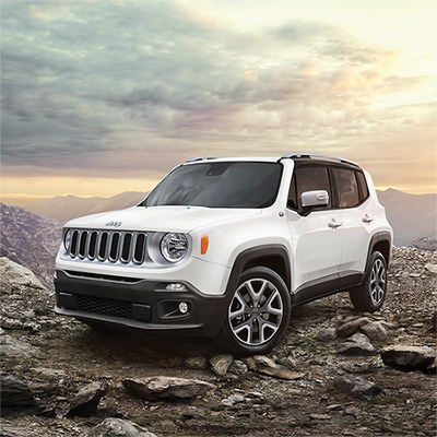 Jeep Renegade Der Renegade On Twitter Jeep Renegade Best Suv