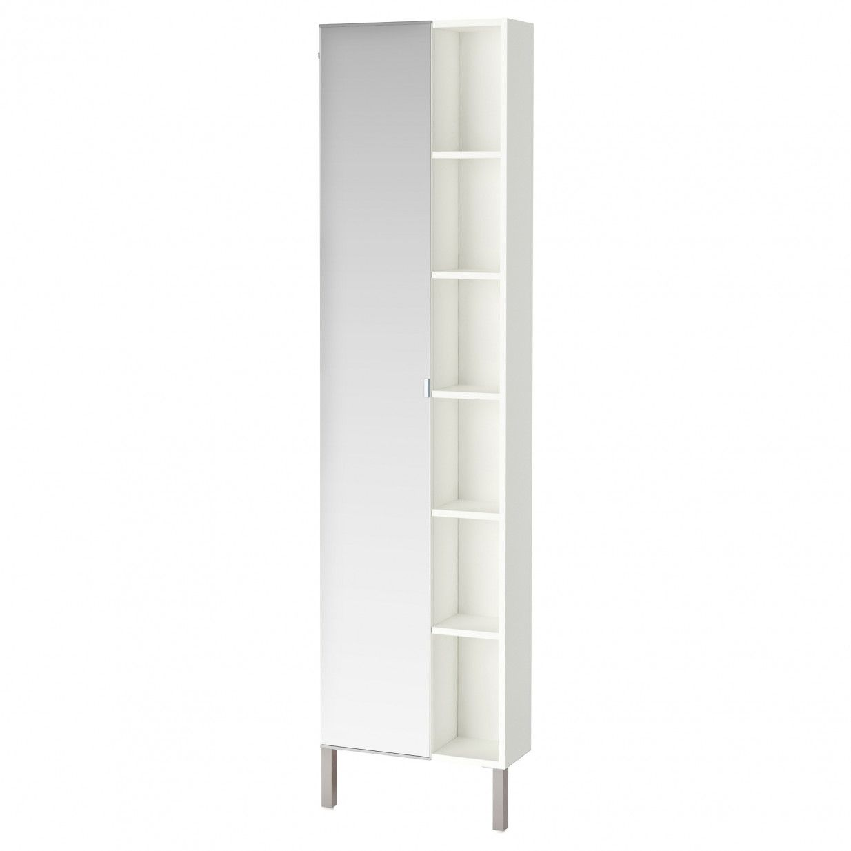 2018 Ikea Tall Bathroom Cabinet - Best Paint for Interior Walls ...