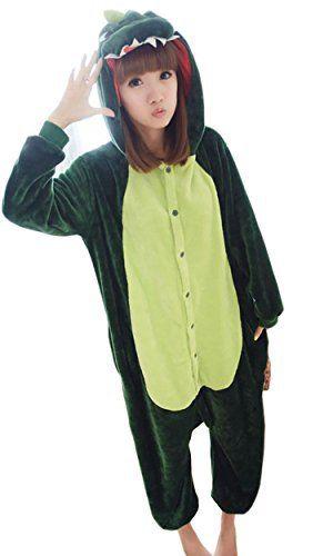 151acdea365f3 iLoveSIA Adulte Unisexe Ensemble de Pyjama motif animaux  100% tout neuf  adulte unisexe Ensemble