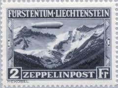 Kuvahaun tulos haulle postimerkki