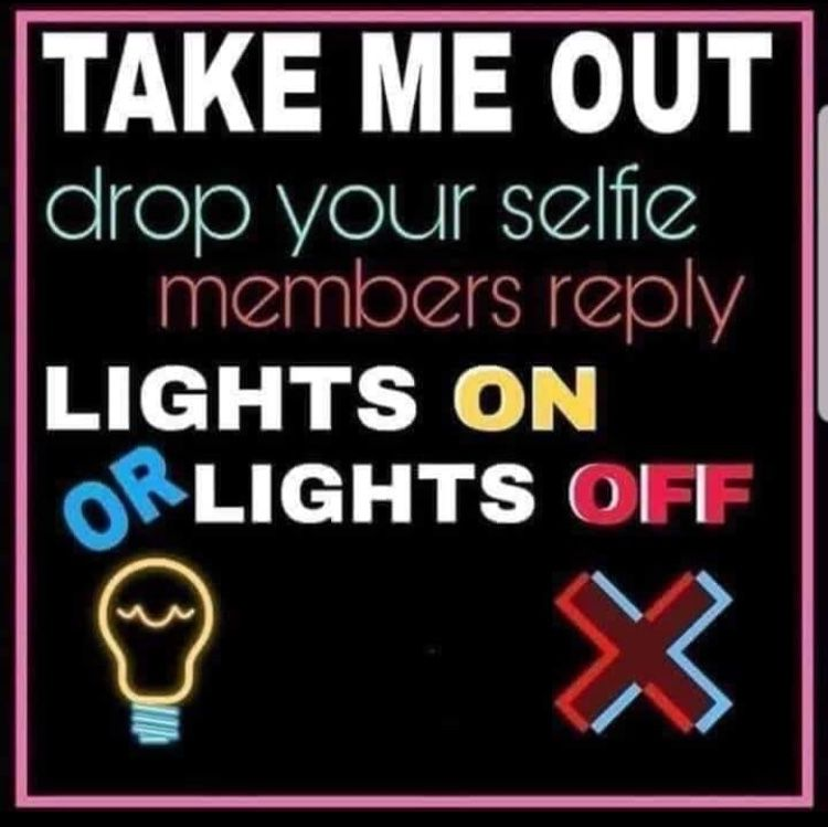 Pin By Tanya Coulson On Memes Facebook Group Games Interactive Facebook Posts Interactive Posts