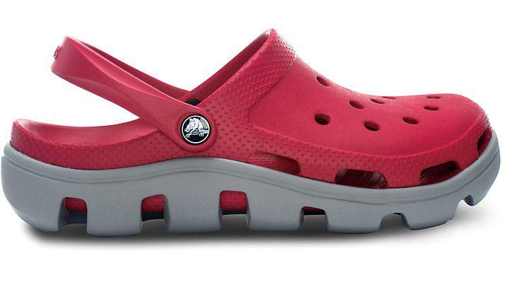 Crocs, Womens clogs, Cool crocs