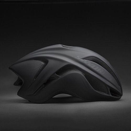 Specializeditalia Cycling Helmet Design Matte Black S Works